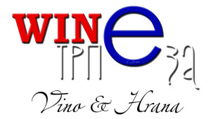 wine-trpeza